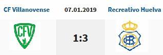 J.19 2ªB G.4º 2018/2019 CF VILLANOVENSE-RECRE (POST OFICIAL) 3235