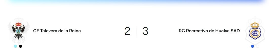 J.14 2ªB G.4º 2018/2019 CF TALAVERA-RECRE (POST OFICIAL) 3420