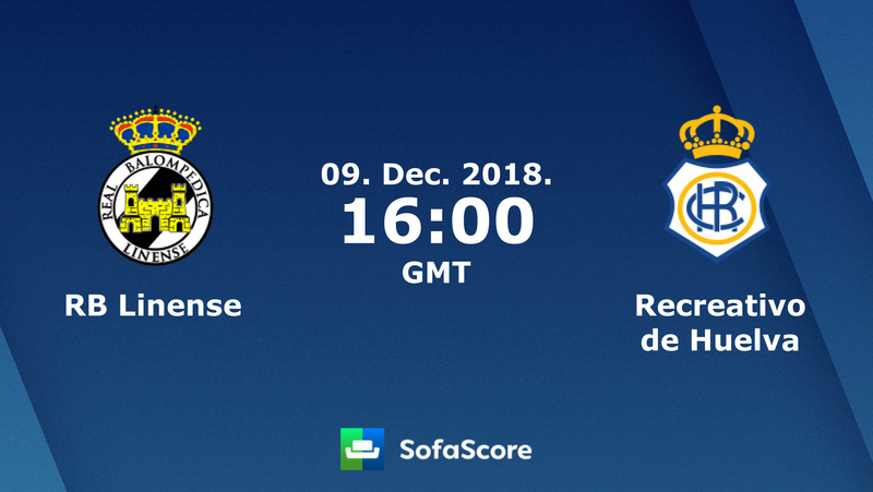 J.16 2ªB G.4º 2018/2019 RB LINENSE-RECRE (POST OFICIAL) 351211