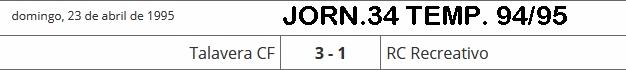 J.14 2ªB G.4º 2018/2019 CF TALAVERA-RECRE (POST OFICIAL) 3615