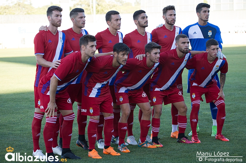 J.2 2ªB G.4º TEMP.18/19 CD BADAJOZ-RECRE (POST OFICIAL) 3915