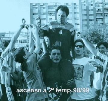 FOTOS ANTIGUAS DEL RECRE - Página 2 Ascens10