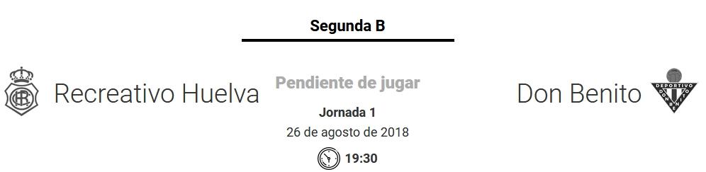 J.1 2ªB G.4º TEMP.18/19  RECRE-CD DON BENITO (POST OFICIAL) Captu106