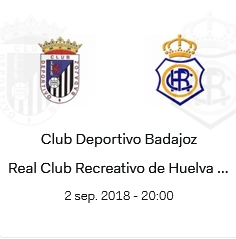 J.2 2ªB G.4º TEMP.18/19 CD BADAJOZ-RECRE (POST OFICIAL) Captu154