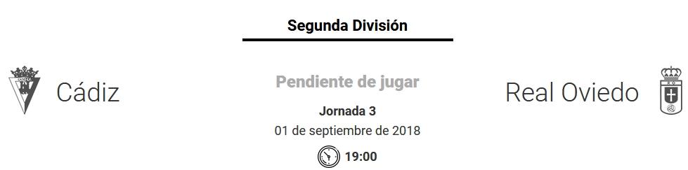 J.3 LIGA 123 2018/2019-CADIZ-R.OVIEDO (POST OFICIAL) Captu158
