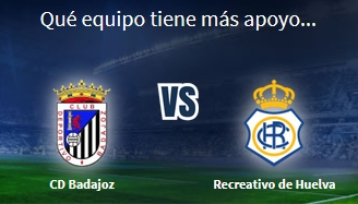 J.2 2ªB G.4º TEMP.18/19 CD BADAJOZ-RECRE (POST OFICIAL) Captu161