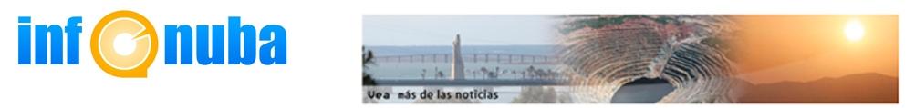 ASI VIERON LOS PERIODICOS EL RECRE 0-CARTAGENA 0 Captu243