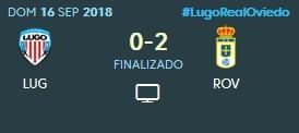 J.5 LIGA 123 2018/2019 CD LUGO-R.OVIEDO (POST OFICIAL) Captu294