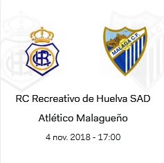 J.11 2ªB G.4º 2018/2019 RECRE-AT.MALAGUEÑO (POST OFICIAL) Captu647