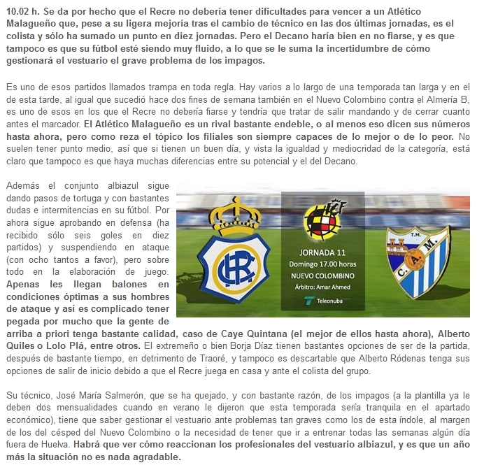 J.11 2ªB G.4º 2018/2019 RECRE-AT.MALAGUEÑO (POST OFICIAL) Captu667