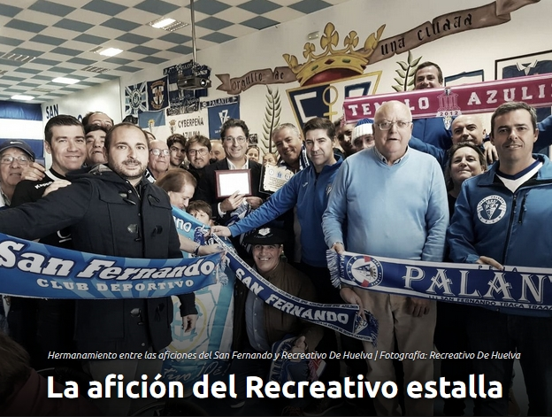 J.11 2ªB G.4º 2018/2019 RECRE-AT.MALAGUEÑO (POST OFICIAL) Captu673