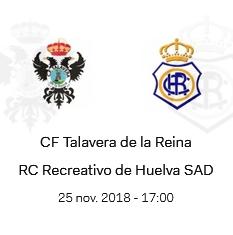 J.14 2ªB G.4º 2018/2019 CF TALAVERA-RECRE (POST OFICIAL) Captu802