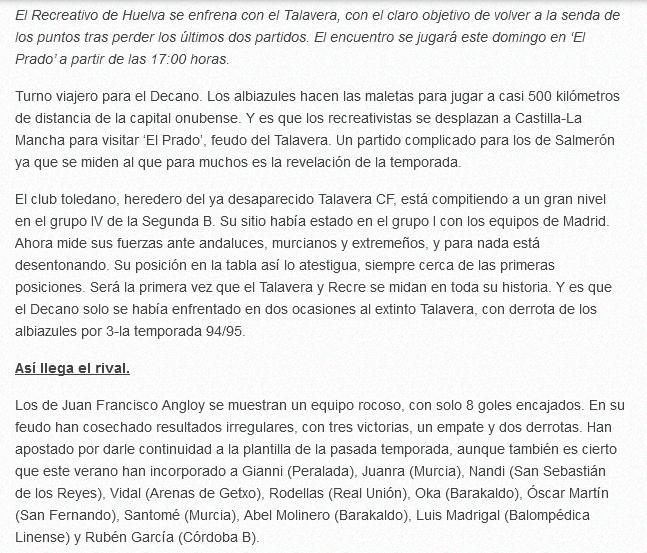 J.14 2ªB G.4º 2018/2019 CF TALAVERA-RECRE (POST OFICIAL) Captu818