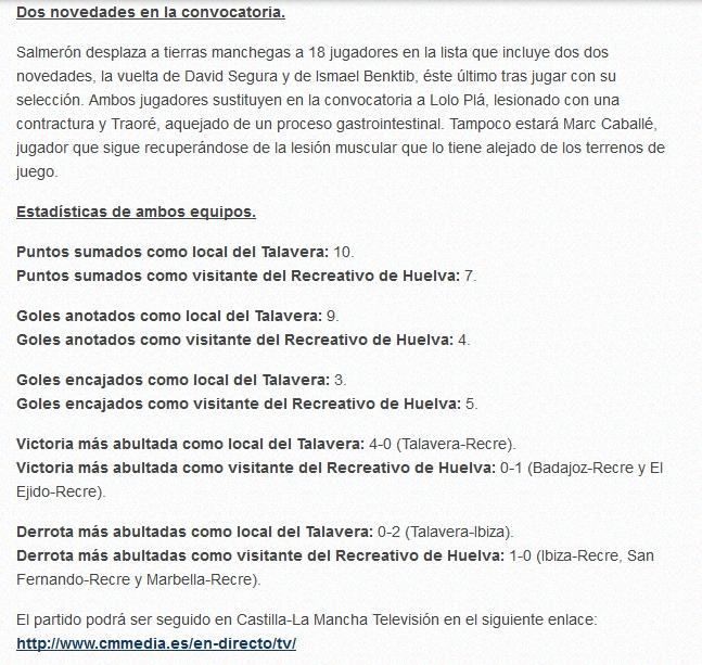 J.14 2ªB G.4º 2018/2019 CF TALAVERA-RECRE (POST OFICIAL) Captu820