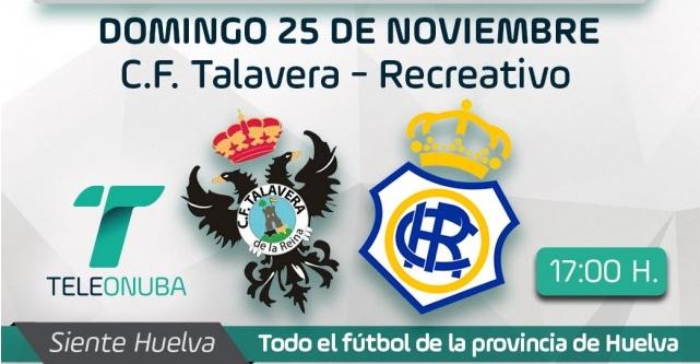 J.14 2ªB G.4º 2018/2019 CF TALAVERA-RECRE (POST OFICIAL) Captu838
