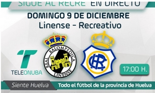 J.16 2ªB G.4º 2018/2019 RB LINENSE-RECRE (POST OFICIAL) Captu904