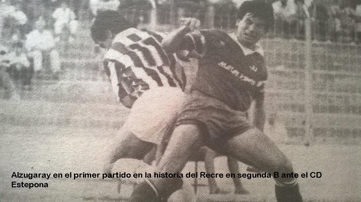 FOTOS ANTIGUAS DEL RECRE Da0smq10