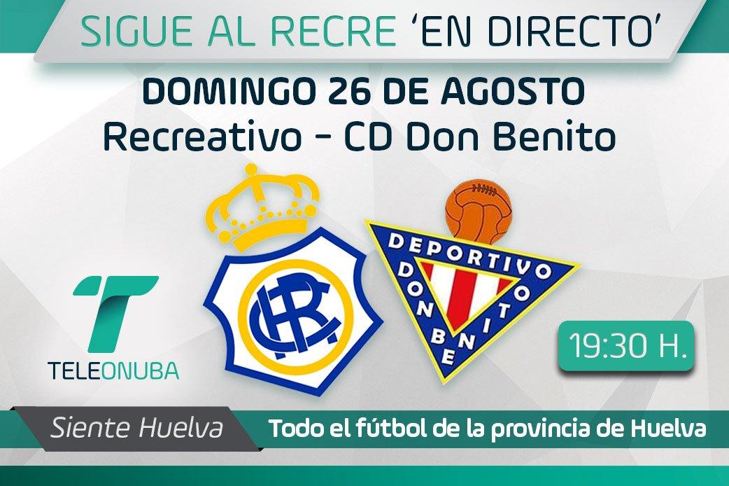 J.1 2ªB G.4º TEMP.18/19  RECRE-CD DON BENITO (POST OFICIAL) Dlhbvx10