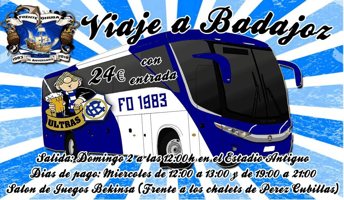 J.2 2ªB G.4º TEMP.18/19 CD BADAJOZ-RECRE (POST OFICIAL) Dlmray10