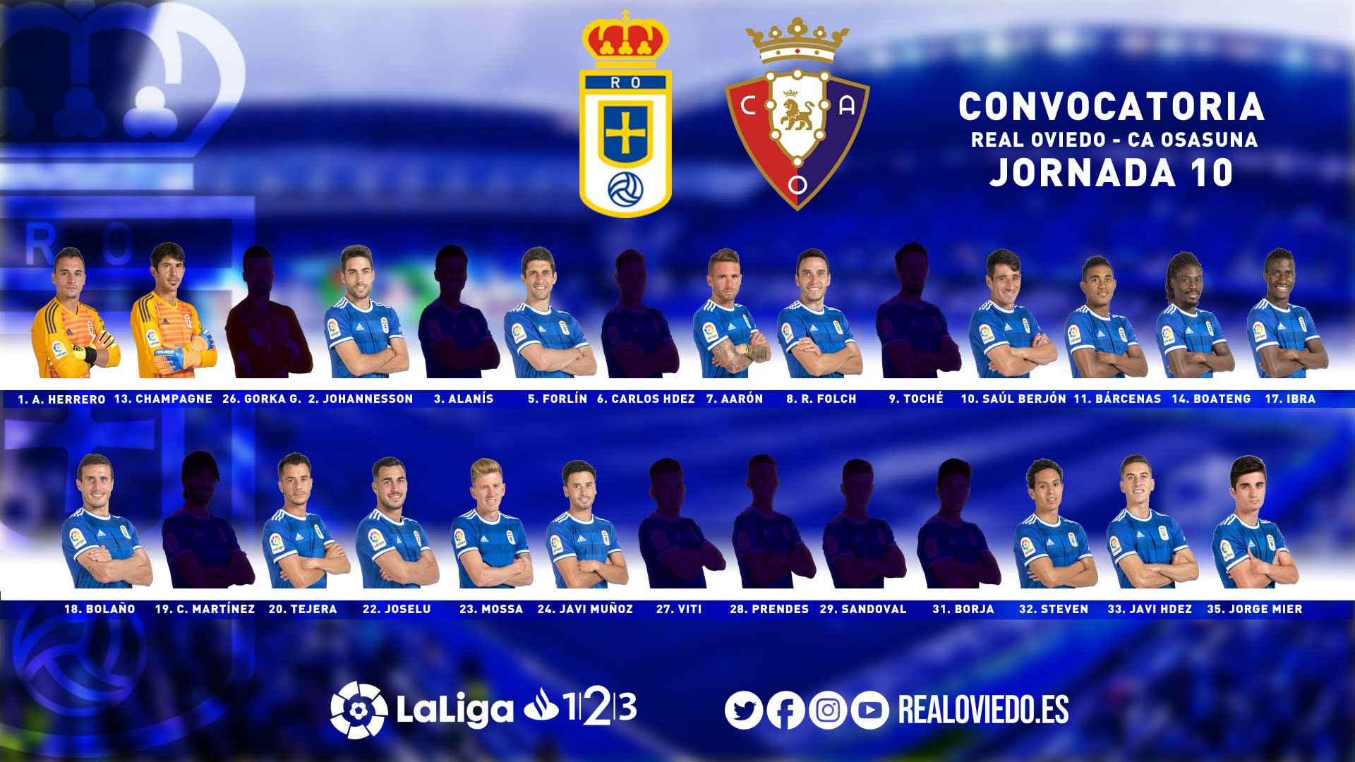 J.10 LIGA 123 2018/2019 R.OVIEDO-C.AT.OSASUNA (POST OFICIAL) Dp3lww10
