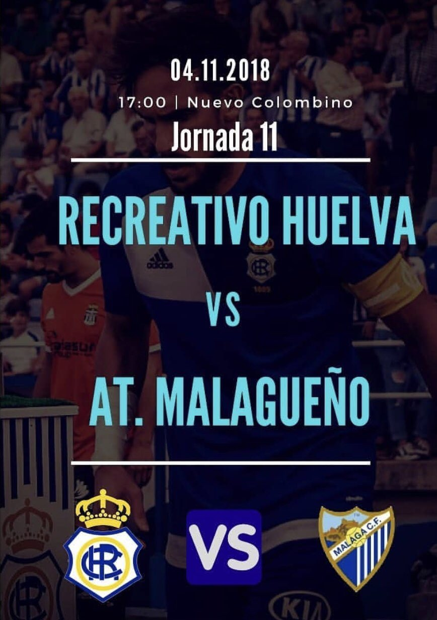 J.11 2ªB G.4º 2018/2019 RECRE-AT.MALAGUEÑO (POST OFICIAL) Dq-2wv10