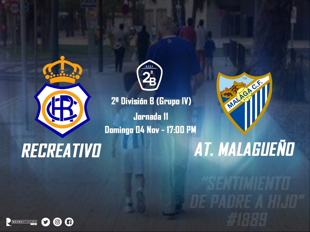 J.11 2ªB G.4º 2018/2019 RECRE-AT.MALAGUEÑO (POST OFICIAL) Drgals10