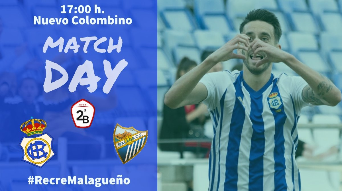 J.11 2ªB G.4º 2018/2019 RECRE-AT.MALAGUEÑO (POST OFICIAL) Dri-r410