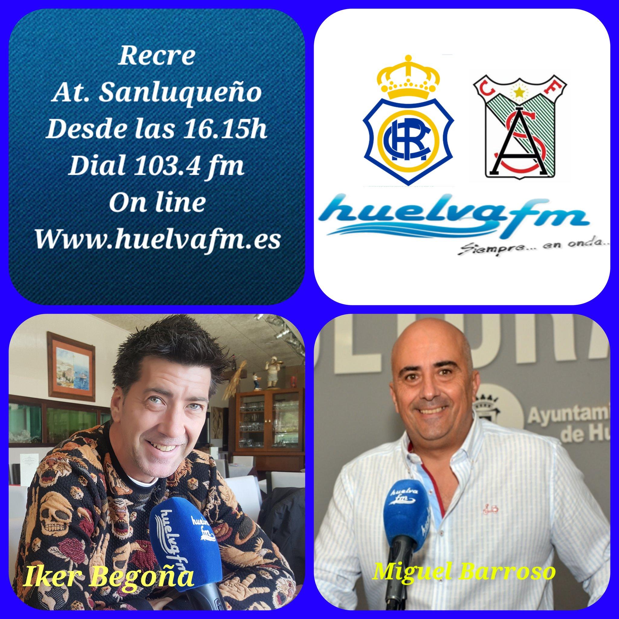 J.17 2ªB G.4º 2018/2019 RECRE-AT.SANLUQUEÑO (POST OFICIAL) Duivbp10