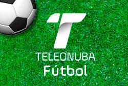 VIDEO RESUMEN Y PARTIDO COMPLETO RECRE 1-CD MIRANDÉS 1 Futbol39