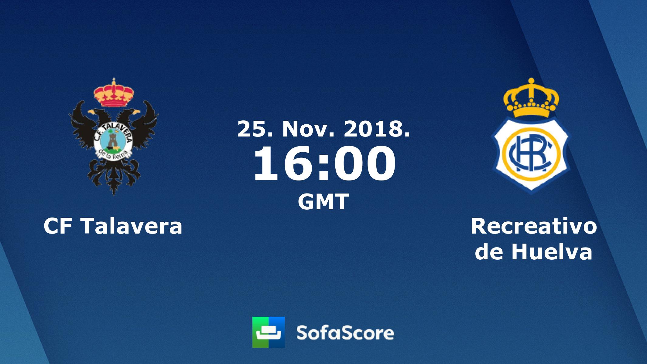 J.14 2ªB G.4º 2018/2019 CF TALAVERA-RECRE (POST OFICIAL) Recrea14