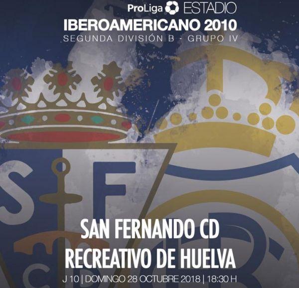 J.10 2ªB G.4º 2018/2019 SAN FERNANDO-RECRE (POST OFICIAL) Sin-tz10