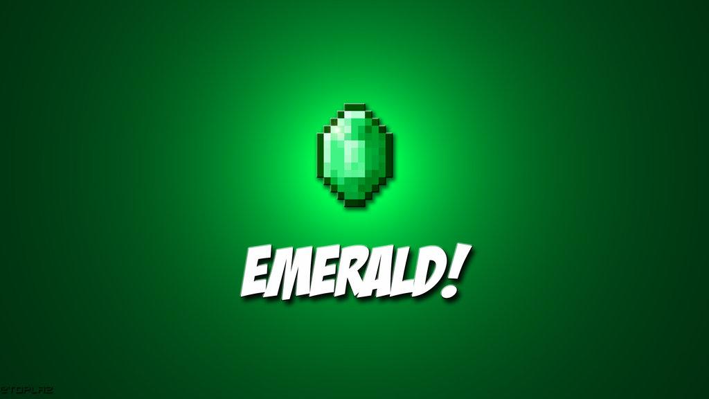 Emerald.EPH.Forum