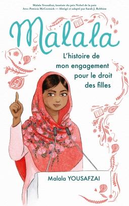Endoloris             Malala10
