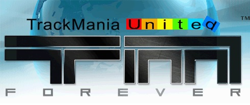 Fédération Gamers Track-Mania