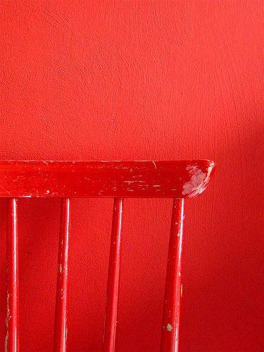Estética roja - Página 3 4d8ab810