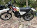 dtmx de 1977 18d03c10