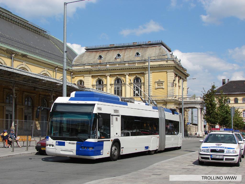 Budapesta, 4 august 2007. Budape10