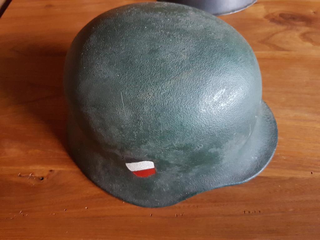 casques 20210912