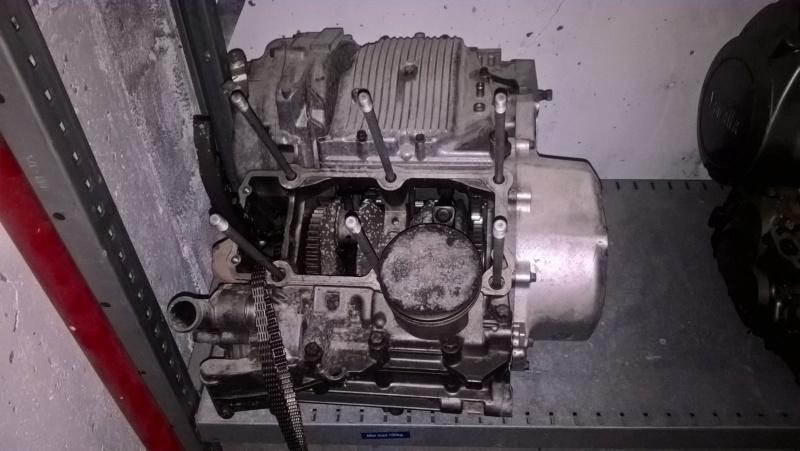 Vends 750 XTZ 3LD de 1990 Wp_20110