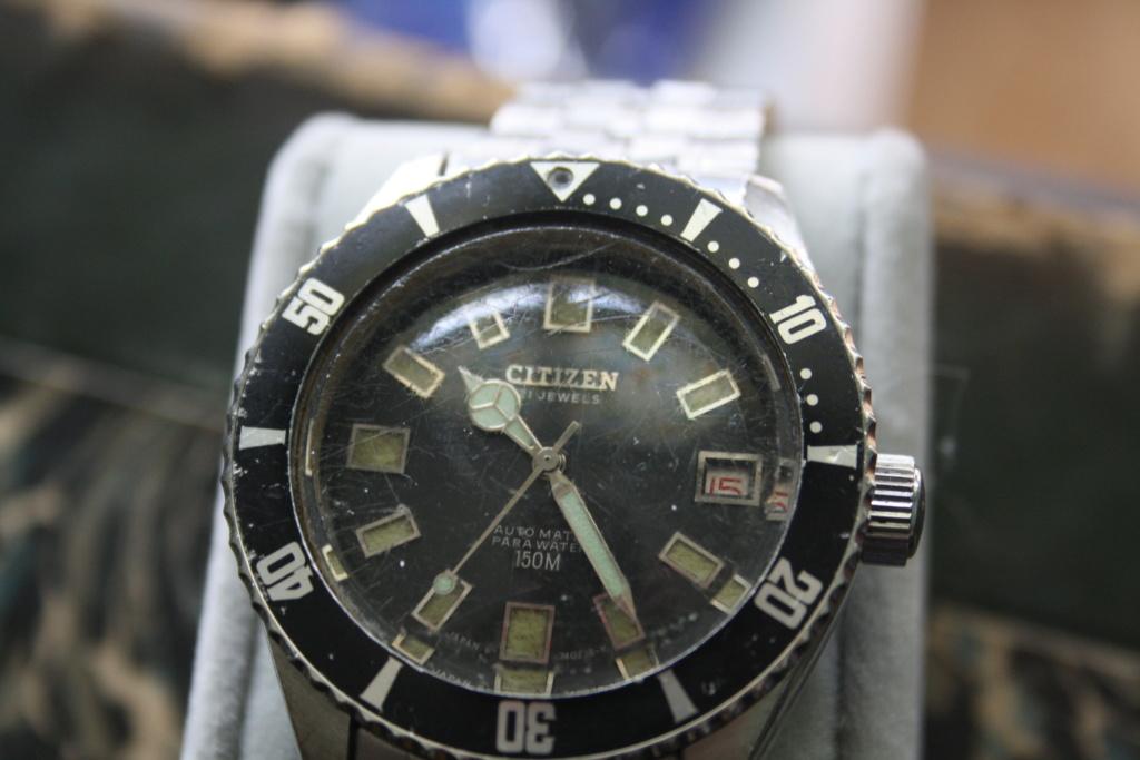 Feu de vos Citizen Vintage de plongée... Img_1120