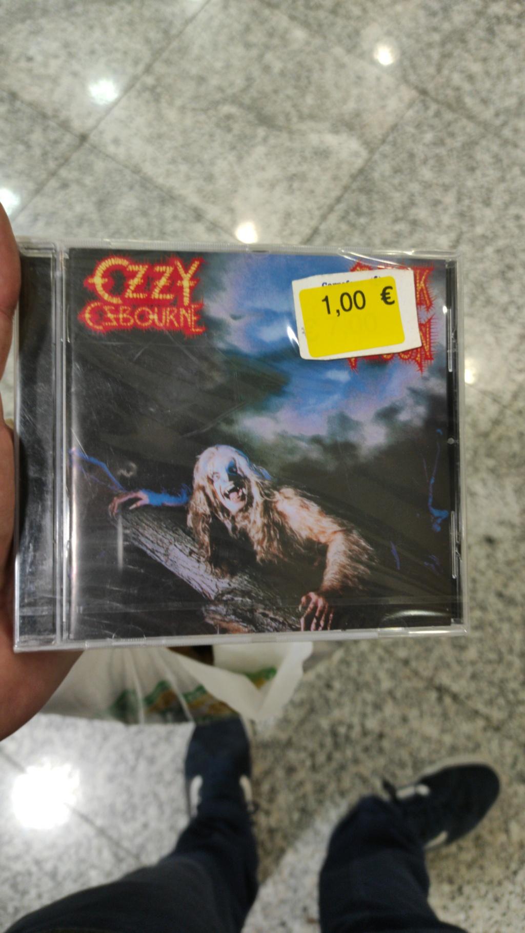 ¡Larga vida al CD! Presume de tu última compra en Disco Compacto Img-2014