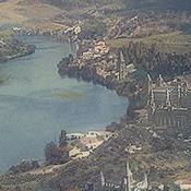 Royaume d'Etruria