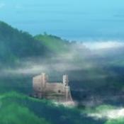Île de Kafti