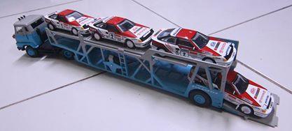 McRae Subarus 14907210