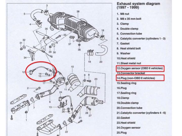 Ça ratatouille ! C'est la panne !!! HELP ! - Page 4 Diapos18