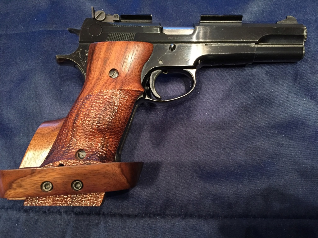 S&W Model 52s - Page 2 52_rig11
