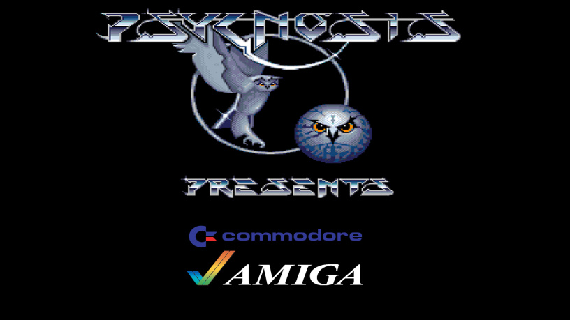Commodore. Cuando los ordenadores molaban. También para los desgracias de Spectrum, Amstrad y MSX - Página 2 Espsyg10