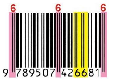 La marca de la bestia, (para los despistados) 66612