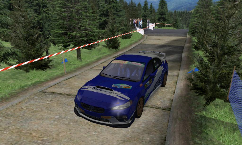 2. CGRV - Rallye De Noia - Página 2 Rbr_0611