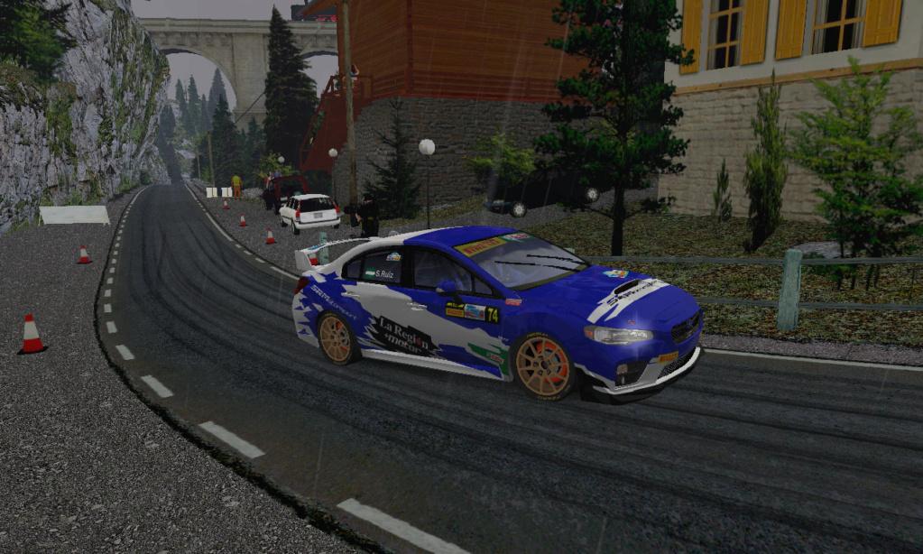 2. CGRV - Rallye De Noia - Página 2 Rbr_0810